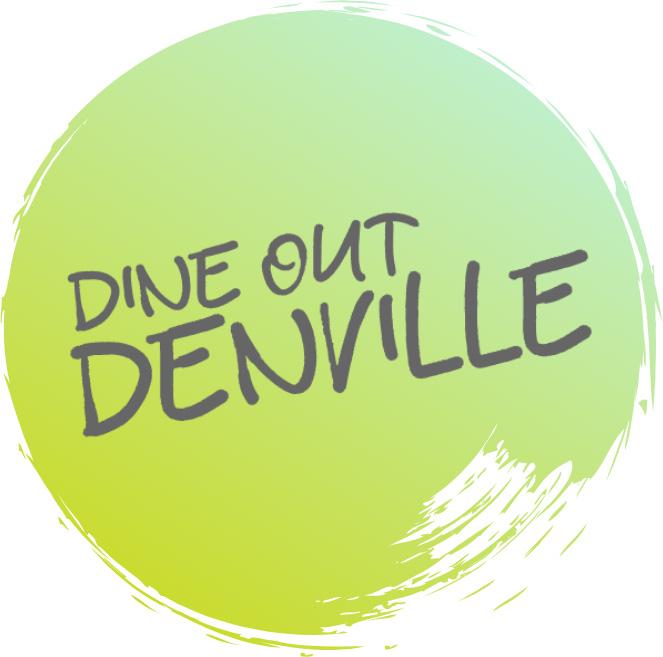 Dine Out Denville